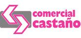 Comercial Castaño