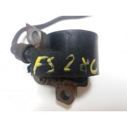 BOBINA STIHL FS 280