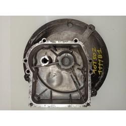 CÁRTER INFERIOR B&S 10T502-1111 B1