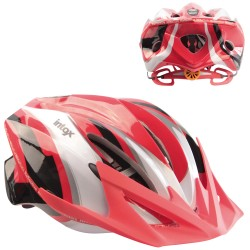 CASCO HURRICANE