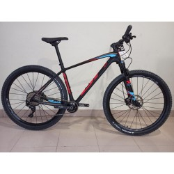 Bicicleta BH ULTIMATE RC 29