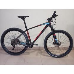 Bicicleta BH ULTIMATE RC 29