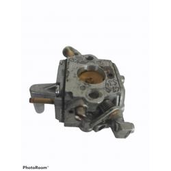 CARBURADOR STIHL FS 450