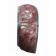 CABLE EMBRAGUE APRILIA RED ROSE 125 C.C.