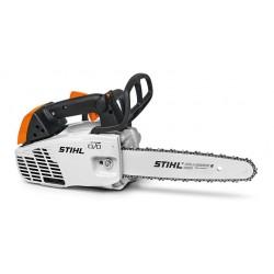 STIHL MS 194 TC-E