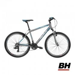 BH 10S5